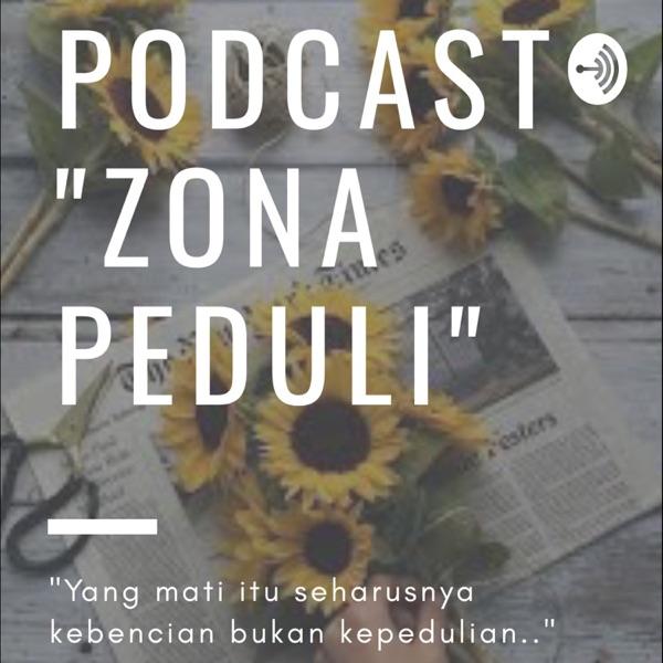 @zonapeduli