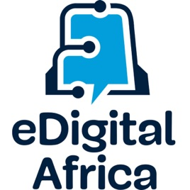 Everything Digital Africa