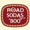 Road Sodas artwork