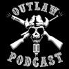 Outlaw Podcast artwork