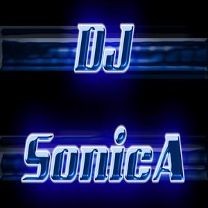 DJ SonicA