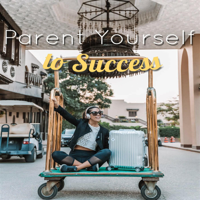 Parent Yourself Podcast podcast