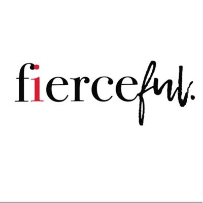 The Fierceful