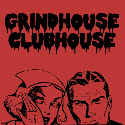Grindhouse Clubhouse