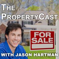 Jason Hartman's PropertyCast podcast