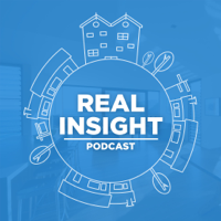 Real Insight podcast