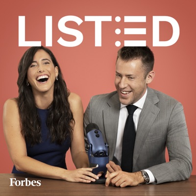 Listed:Forbes