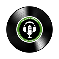 We Love Hip Hop podcast