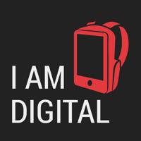 I Am Digital - Der Podcast über digitales Marketing und digitalen Lifestyle podcast