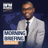 Morning Briefing podcast