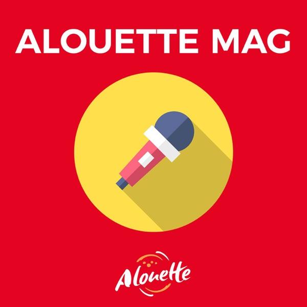 Alouette Mag