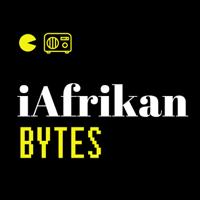 iAfrikan Bytes podcast