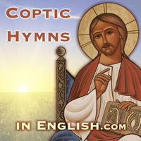 Hymns Podcast - Coptic Hymns in English podcast