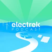 Electrek podcast