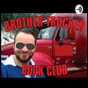 Brother Trucker Book Club artwork
