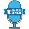 Call of the Senate artwork