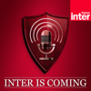 Game of Thrones : Inter is coming ! - France Inter