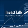 InvestTalk - Investment in Stock Market, Financial Planning, Retirement Planning, Money Management Podcast