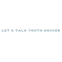 Let's Talk Youth Soccer podcast