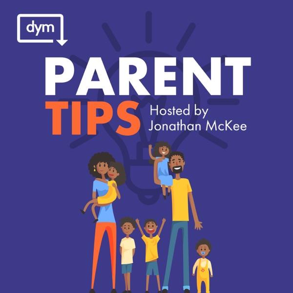 Parent Tips w/Jonathan McKee