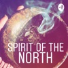 Spirit of the North  artwork