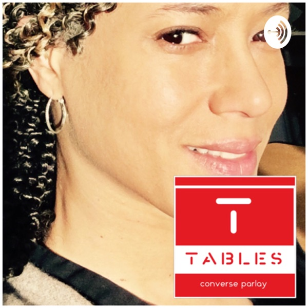 TablesParlay. Parlaying conversation to Inspiration