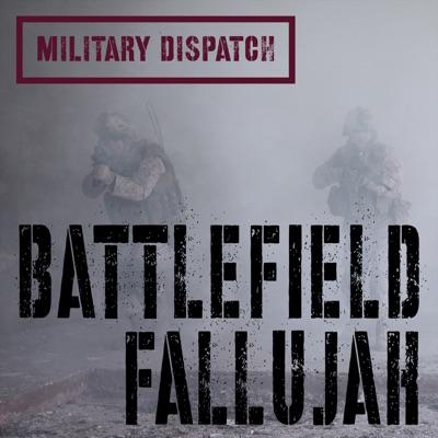 Military Dispatch