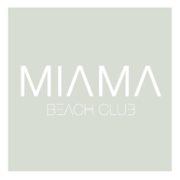MIAMA BEACH CLUB PODCAST