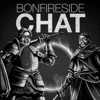 Bonfireside Chat - A Dark Souls and Bloodborne Podcast artwork
