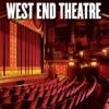 West End Theatre Series artwork