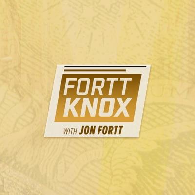 Fortt Knox