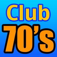 70年代クラブ podcast