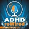 ADHD reWired artwork