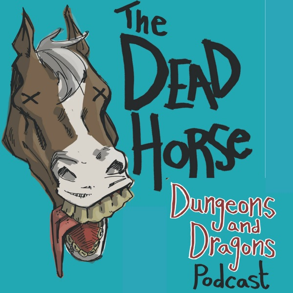 The Dead Horse