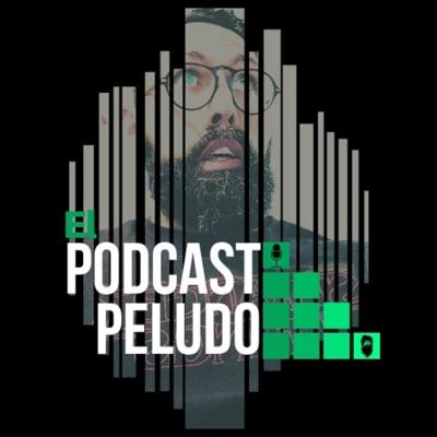 El podcast peludo