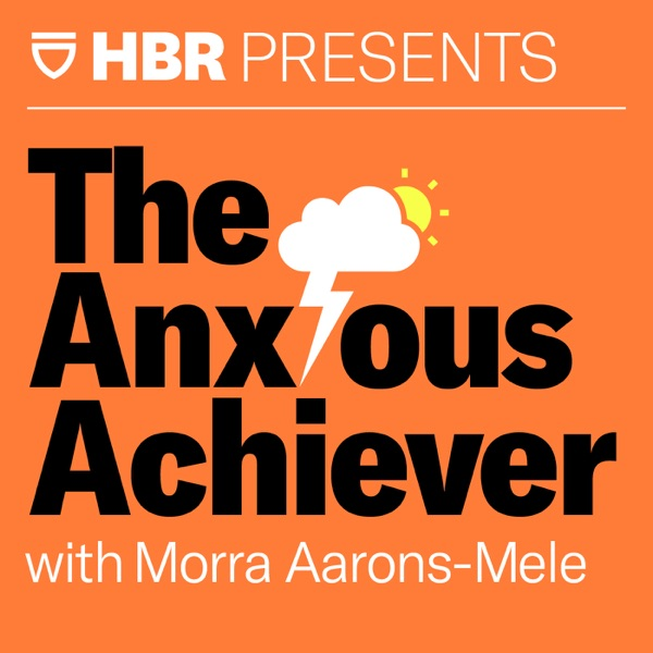 The Anxious Achiever
