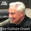 KCCK Culture Crawl with Dennis Green artwork