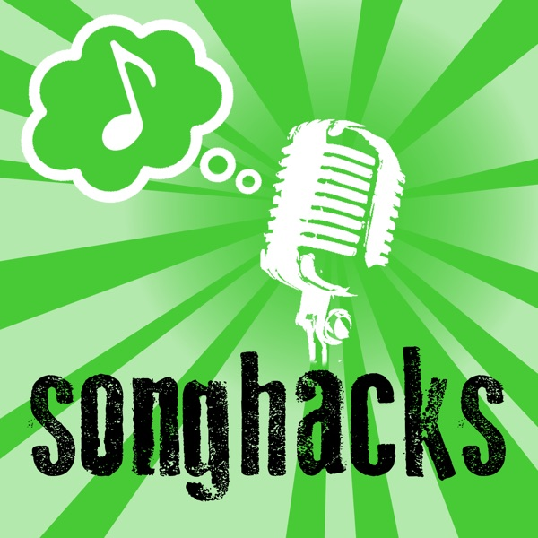 The Songhacks Podcast