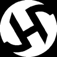 Hardstyle Fanaticz podcast
