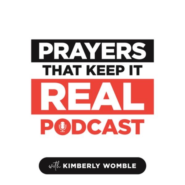 Prayers That Keep It Real(PTKIR)