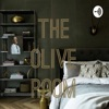 The Olive Room