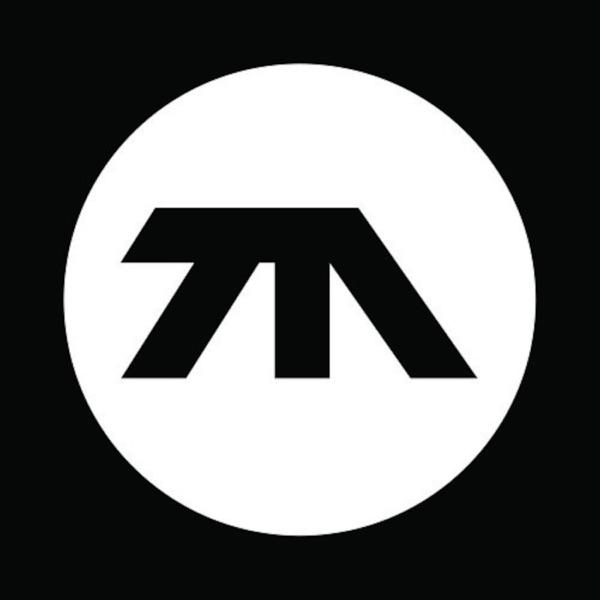 Terminal Audio Podcast