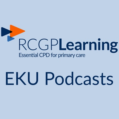 Essential Knowledge Updates Podcasts