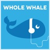 Using the Whole Whale - A Nonprofit Podcast artwork