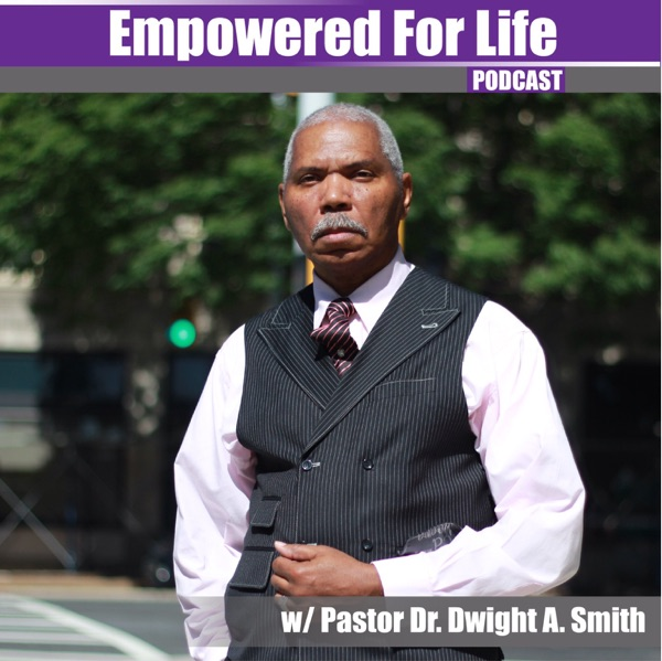 Empowered for Life