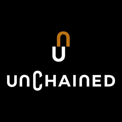 Unchained:Laura Shin