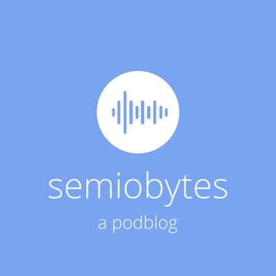 SemioBytes