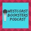 Westcoast Booksters artwork