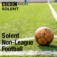 Solent Non League Football podcast