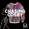Chasing Cosby - L.A. Times